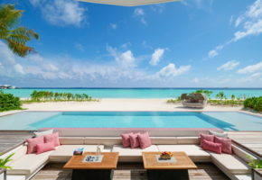 LUX_NMA_Two-bedroom-beach-residence_outside-lounge_792x587