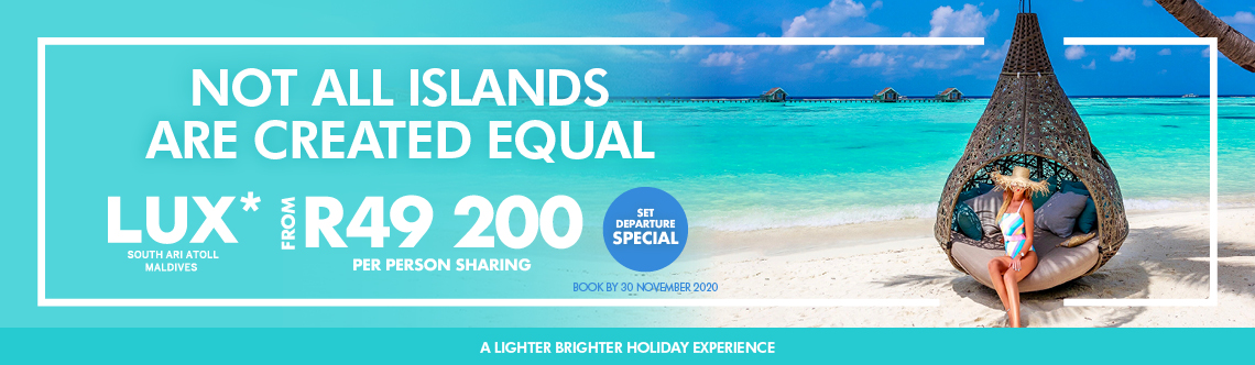 S9360-tlc-vacations-not-all-islands-created-equal-1140