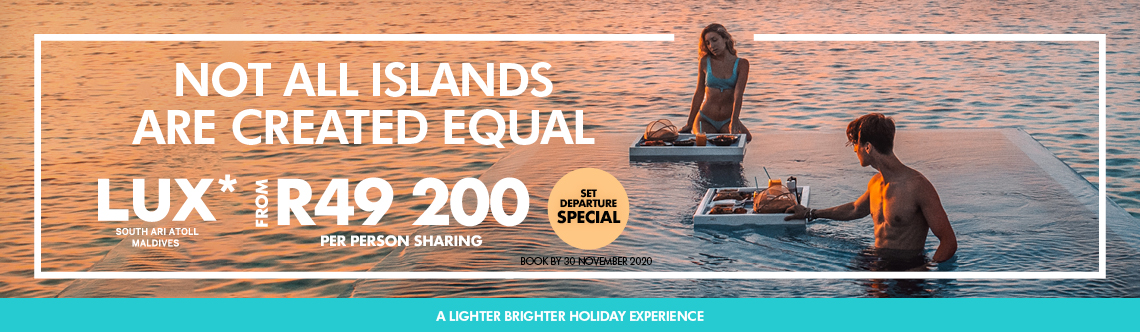 S9360-tlc-vacations-not-all-islands-created-equal-11402