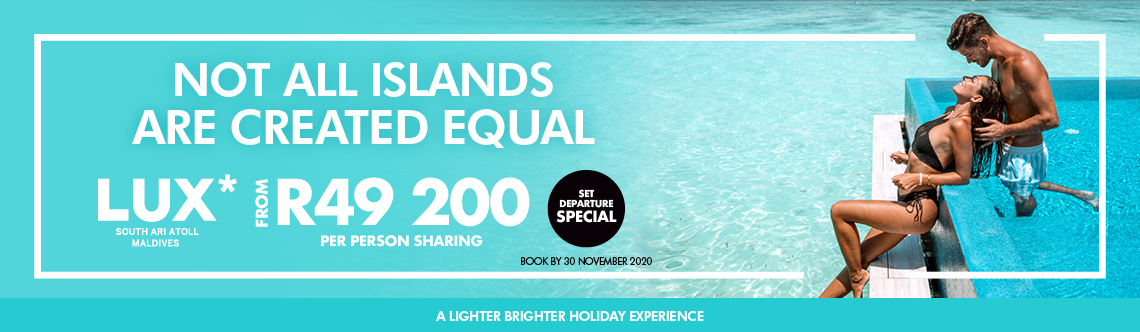 S9360-tlc-vacations-not-all-islands-created-equal-11403