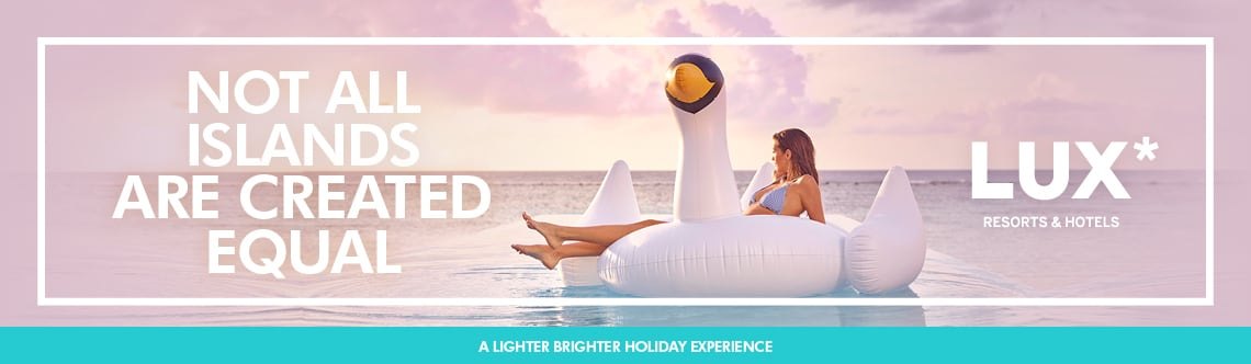 S9362 - tlc-vacations-not-all-created-equal-usp-114013